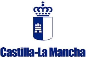 Imagen Castilla-La-Mancha