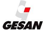 Imagen logo Gesan