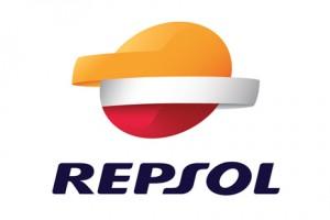 Imagen Repsol