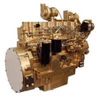 Imagen Motores
