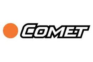 Imagen Logo Comet