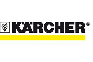 Imagen Logo Karcher