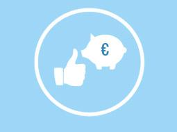 Imagen Financiación y ayuda económica