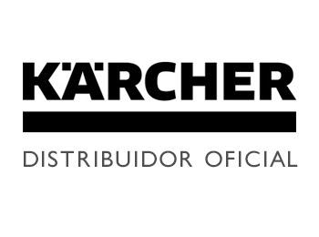 Imagen Distribuidor Oficial Karcher