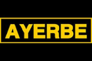 Imagen Logo Ayerbe