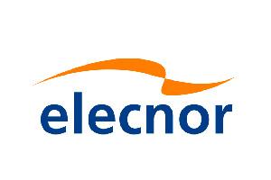 Imagen Logo Elecnor
