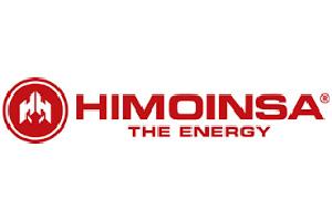 Imagen Logo Himoinsa