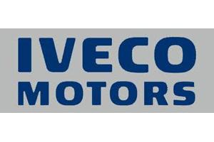 Imagen logo Ivecco