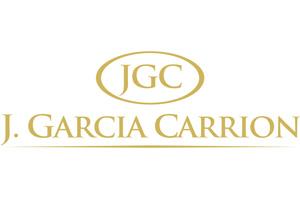 Imagen J. García Carrión