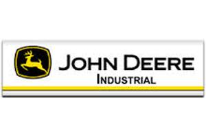 Imagen logo John Deere