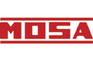 Imagen Logo Mosa