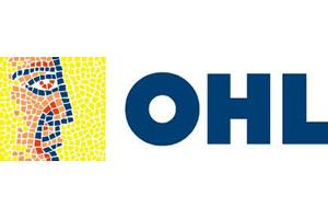 Imagen Logo OHL