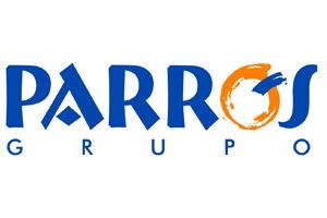 Imagen Logo Grupo Parrós