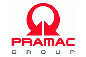 Imagen Logo Pramac
