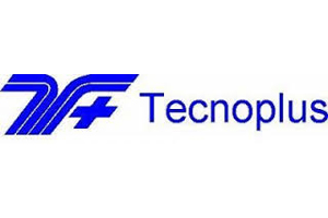 Imagen Logo Tecnoplus