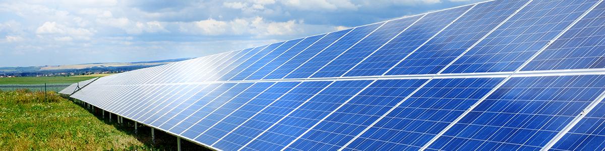 Imagen Energía Solar Gemoser