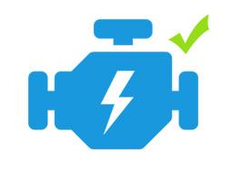 Imagen Mantenimiento de generadores