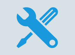 Imagen Servicio técnico para generadores