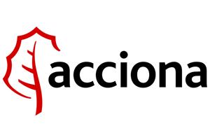 Imagen Acciona