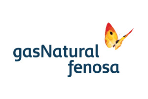 Imagen Gas Natural Fenosa