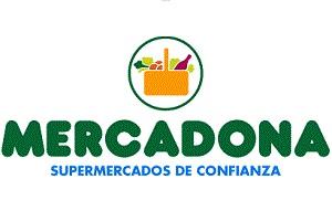Imagen Mercadona