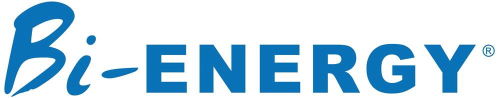 Imagen logo Bi-energy