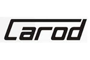 Imagen logo Carod