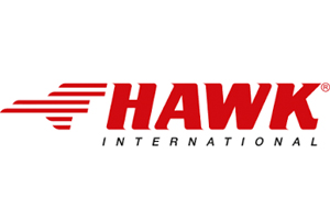Imagen Logo Hawk