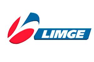 Imagen Logo Limge