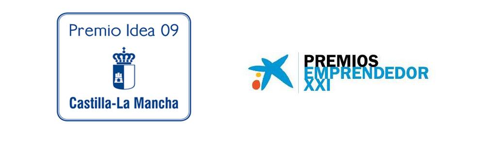 logos-premios