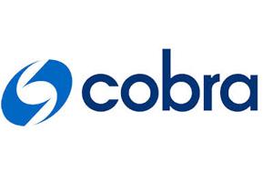 Imagen Logo Grupo Cobra