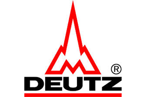 Imagen logo Deutz