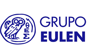 Imagen Logo Grupo Eulen