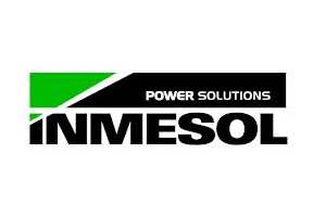Imagen Logo Inmesol