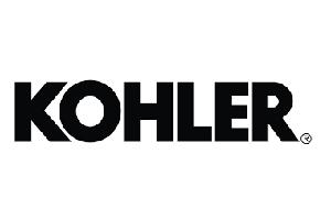 Imagen logo Kohler