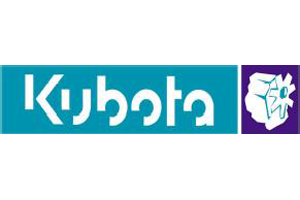 Imagen logo kubota