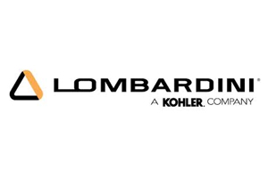 Imagen logo Lombardini