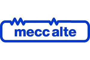 Imagen Logo Mecc Alte