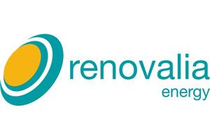Imagen Logo Renovalia