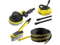 Imagen Recambios de maquinaria de limpieza