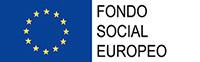 Imagen Logo Fondo Social Europeo
